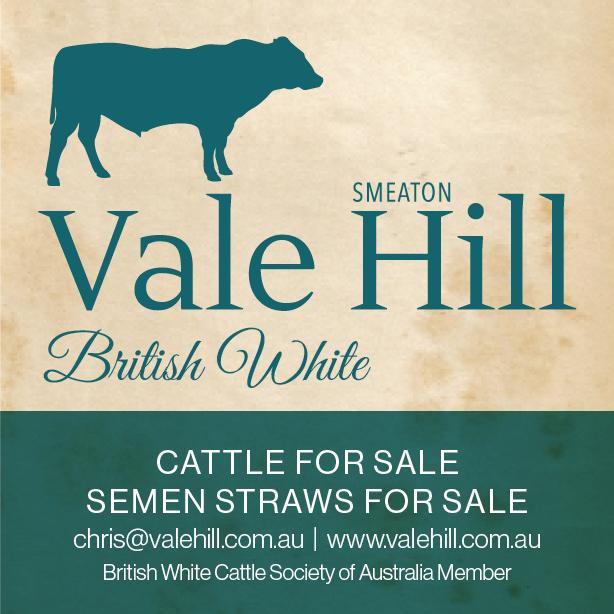 valehill-one