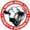 British White Cattle Society Australia