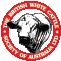 British White Cattle Society Australia